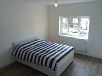 STUNNING BRAND NEW EN-SUITE ROOMS SHORT LET ONLY UB3 2BP