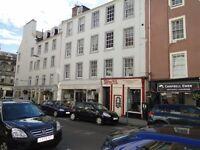 12a George Street
