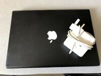 Great condition MacBook 14""