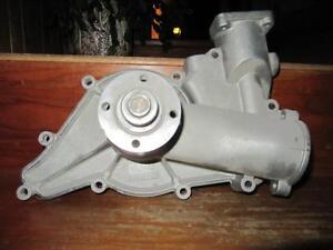Water pump for Ford 460 engine