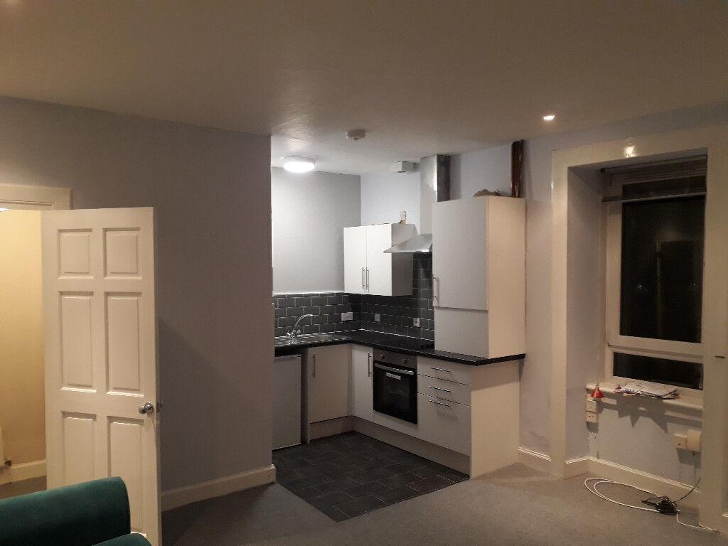 1 Bedroom Flat For Rent North Junction Street Edinburgh Leith In Ocean Terminal Edinburgh Gumtree