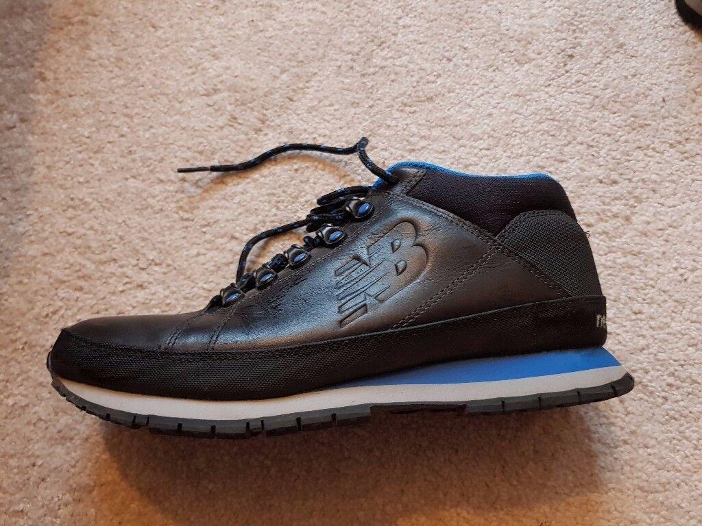 Men's New Balance Shoes Size 8.5