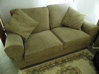 Harveys sofa