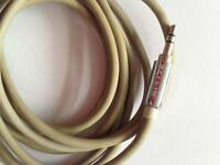 Bellkin Audio 3.5 Cable