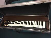 Hammond XB2