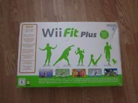 Nintendo wii balance board rvl-021