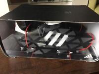 Adidas Copa SL FG football boots