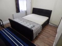 Room to Rent - Harrow Weald - Available Now!! £137 pw/£550 pcm