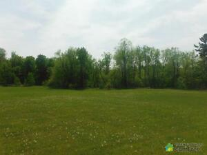 $79,900 - Residential Lot for sale in Frankford