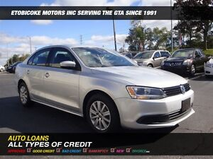 2013 Volkswagen Jetta ALLOYS | BLUE-TOOTH