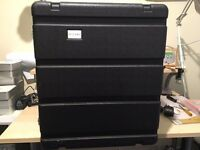 12 Unit Ultralight Flight Case