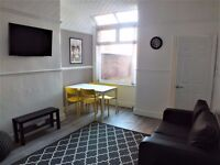 Double Rooms- West street- Perfect for Bentley Workers- CW2