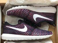 Nike Roshe Flyknit (New) (10)