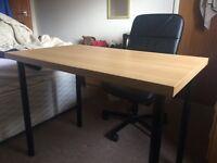 Study/office desk