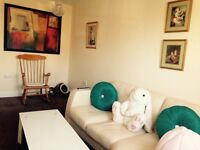 Homeswap - 1 bed flat, HATFIELD, AL10