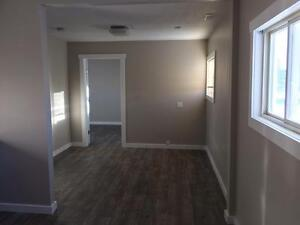 NEWLY RENOVATED 1 BEDROOM HOUSE AT TUBBYS RV PARK