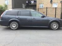 QUICK SELL FORD MONDEO ESTATE 2.2 TDCi ST 5dr
