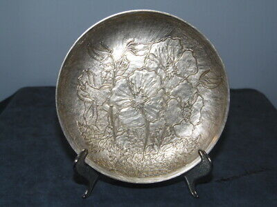 Old Vintage~Tibetan~Solid Brass Decorative 5