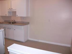 3 bedroom basement unit available for August 1st