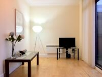 GREEN PLAZA 2 BED APARTMENT!!! SHORT-TERM ONLY!! BOOK ONLINE NOW