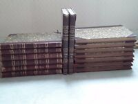 Annals, politics and arts in fifteen antique volumes, in French with artistic illustrations
