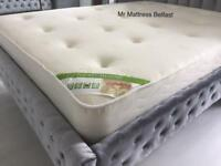 ✅✅ WHOLESALE PRICES ON OUR LUXURY ~ 1000 POCKET SPRUNG & MEMORY TOP MATTRESSES