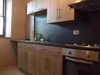 All aspects of joinery undertaken:- General maintenance,UPVC windows &doors,Kitchen design & install