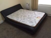 LARGE ONE DOUBLE BEDROOM AVAILABLE INC ALL BILLS