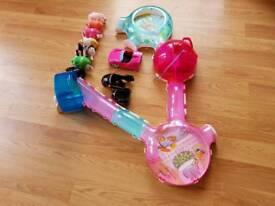 Zuzu pets and accessories