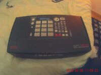 AKAI MPC500 must go A.S.A.P. 350 CASH, OR BEST OFFER