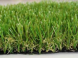 35mm Synthetic Turf artificial grass/ fake lawn Rockingham Rockingham Area Preview