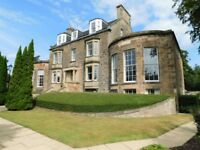 4 bedroom flat in Inveresk Gate , Inveresk, East Lothian, EH21 7TB