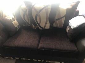 4 sofas