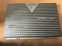 Kenwood KAC-PS400M Amp 1200W