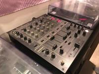 Pioneer DJM 650 - Excellent Condition
