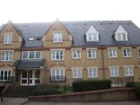 2 Bedroom Apartment to Rent Watford