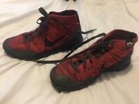 Nike Outdoor trainers
