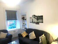 Large 2 bed City Centre Fountainbridge West End