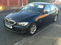 2008 BMW 320i 2.0.petroo