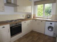 2 bedroom flat in Belton Court, Weston, Bath