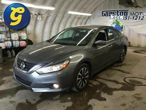 2016 Nissan Altima SV*****PAY $76.26 WEEKLY ZERO DOWN****