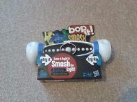 bopit! Smash