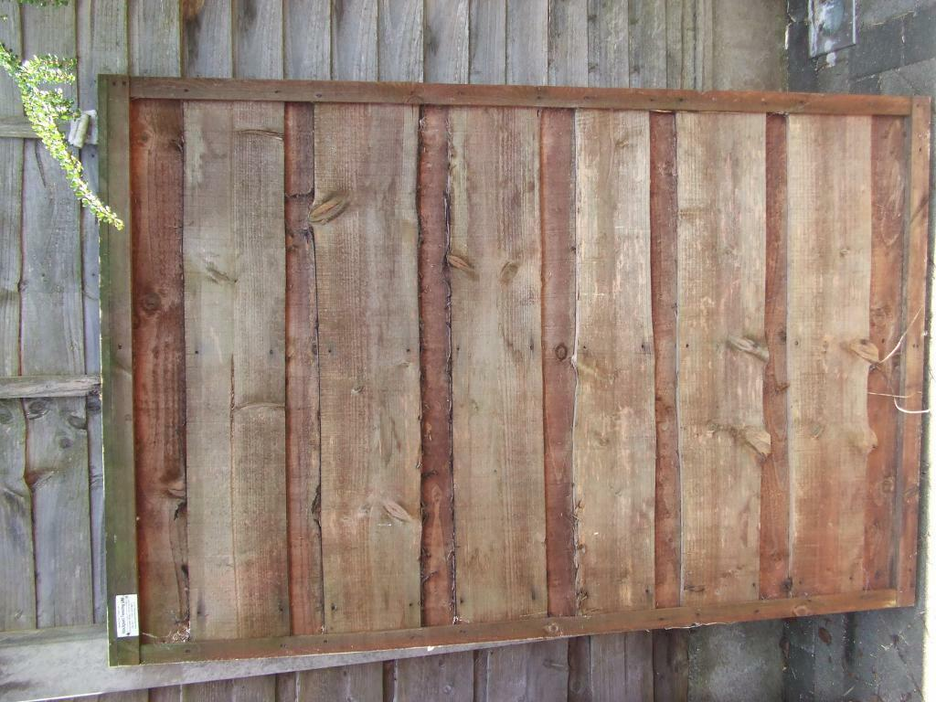 3ft High Fence Panels Buy Sale And Trade Ads Great Prices