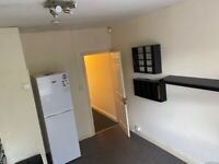 One bed flat for rent