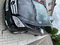 Mercedes Benz VIANO MPV 2012 Semi Auto 2987 (cc) 5 doors