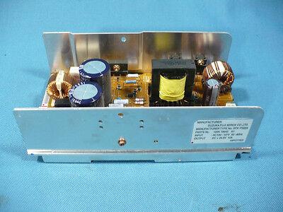 (Xerox Phaser 7700 105K18642 24V LVPS Power Supply Board)