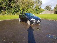 Fiat Grande Punto 1.4 Active Sport 3dr Mot 11 Months 2006 (06 reg), Hatchback Drives Great