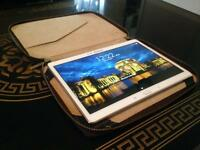 "Samsung Galaxy Tab S SM-T800 10.5"" Tablet))))"