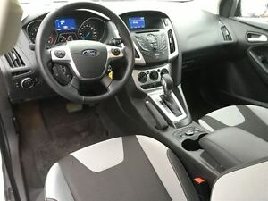 2014 Ford Focus SE London Ontario image 14