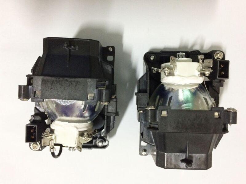 ACTO 1300022500 Compatible Projector Lamp Module